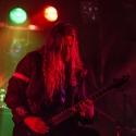 evergrey-16-12-2012-rockfabrik-ludwigsburg-13