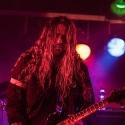 evergrey-16-12-2012-rockfabrik-ludwigsburg-14