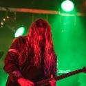evergrey-16-12-2012-rockfabrik-ludwigsburg-15