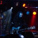 evergrey-16-12-2012-rockfabrik-ludwigsburg-17