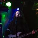 evergrey-16-12-2012-rockfabrik-ludwigsburg-2