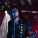evergrey-16-12-2012-rockfabrik-ludwigsburg-20