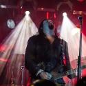 evergrey-16-12-2012-rockfabrik-ludwigsburg-25
