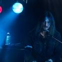 evergrey-16-12-2012-rockfabrik-ludwigsburg-26