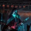 evergrey-16-12-2012-rockfabrik-ludwigsburg-29