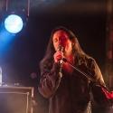 evergrey-16-12-2012-rockfabrik-ludwigsburg-31