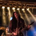 evergrey-16-12-2012-rockfabrik-ludwigsburg-33