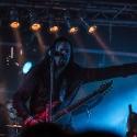 evergrey-16-12-2012-rockfabrik-ludwigsburg-34