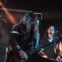 evergrey-16-12-2012-rockfabrik-ludwigsburg-35