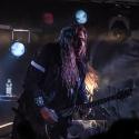 evergrey-16-12-2012-rockfabrik-ludwigsburg-37