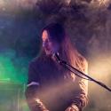 evergrey-16-12-2012-rockfabrik-ludwigsburg-4