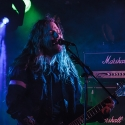 evergrey-16-12-2012-rockfabrik-ludwigsburg-5
