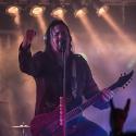 evergrey-16-12-2012-rockfabrik-ludwigsburg-7