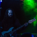evergrey-16-12-2012-rockfabrik-ludwigsburg-8