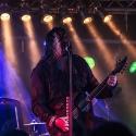 evergrey-16-12-2012-rockfabrik-ludwigsburg-9