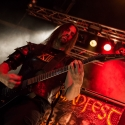 ex-deo-paganfest-2013-wuerzburg-01-03-2013-04
