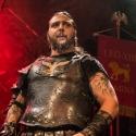 ex-deo-paganfest-2013-wuerzburg-01-03-2013-06