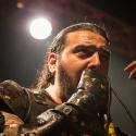ex-deo-paganfest-2013-wuerzburg-01-03-2013-09