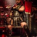 ex-deo-paganfest-2013-wuerzburg-01-03-2013-11