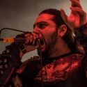 ex-deo-paganfest-2013-wuerzburg-01-03-2013-15