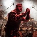 ex-deo-paganfest-2013-wuerzburg-01-03-2013-19