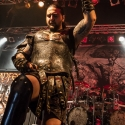ex-deo-paganfest-2013-wuerzburg-01-03-2013-21