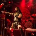ex-deo-paganfest-2013-wuerzburg-01-03-2013-23