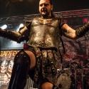ex-deo-paganfest-2013-wuerzburg-01-03-2013-31