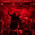ex-deo-paganfest-2013-wuerzburg-01-03-2013-32