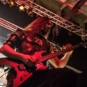ex-deo-paganfest-2013-wuerzburg-01-03-2013-35