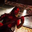 ex-deo-paganfest-2013-wuerzburg-01-03-2013-40