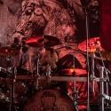 ex-deo-paganfest-2013-wuerzburg-01-03-2013-43