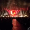 excalibur-arena-nuernberg-3-12-2016_0001