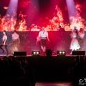 excalibur-arena-nuernberg-3-12-2016_0004