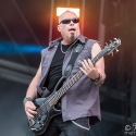 exciter-bang-your-head-18-7-2015_0007