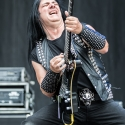 exciter-bang-your-head-18-7-2015_0018