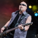 exciter-bang-your-head-18-7-2015_0022