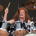 exciter-bang-your-head-18-7-2015_0023
