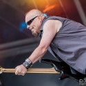 exciter-bang-your-head-18-7-2015_0025
