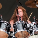 exciter-bang-your-head-18-7-2015_0026