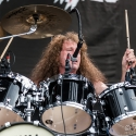 exciter-bang-your-head-18-7-2015_0041