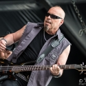 exciter-bang-your-head-18-7-2015_0042