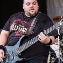 excrementory-grindfuckers-eisenwahn-2013-27-07-2013-27