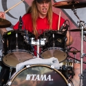 excrementory-grindfuckers-eisenwahn-2013-27-07-2013-28