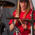 excrementory-grindfuckers-eisenwahn-2013-27-07-2013-33