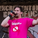 excrementory-grindfuckers-eisenwahn-2013-27-07-2013-34