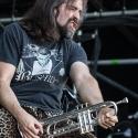 excrementory-grindfuckers-rock-harz-2013-12-07-2013-02