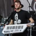 excrementory-grindfuckers-rock-harz-2013-12-07-2013-06