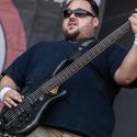 excrementory-grindfuckers-rock-harz-2013-12-07-2013-07