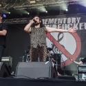 excrementory-grindfuckers-rock-harz-2013-12-07-2013-11